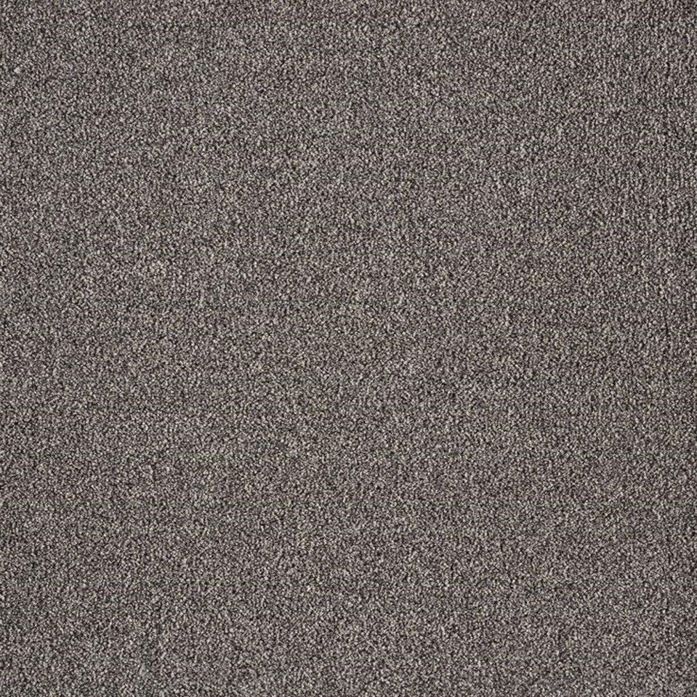 CARLTON ELITE TRUFFLE    4MW