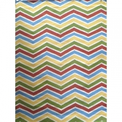 CHEVRON MULTI 160X230