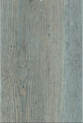 REGAL LVT ARCTIC ALINE
