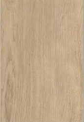 REGAL LVT BLONDE OAK