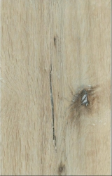 REGAL LVT WEATHERED OAK