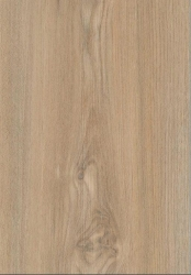 REGAL LVT WESTERN BLACKBUTT